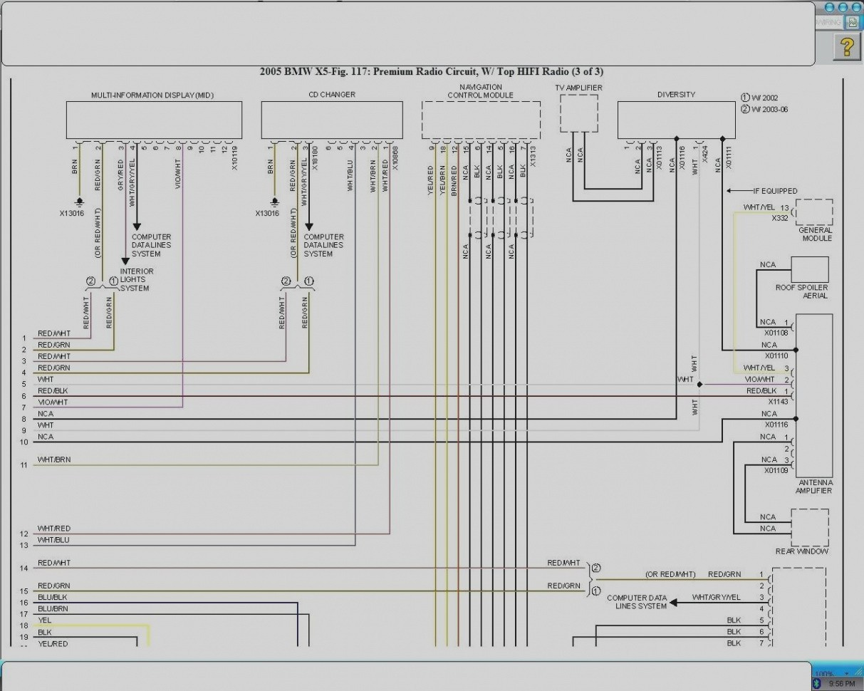 DIAGRAM] Bmw X5 2003 Wiring Diagram FULL Version HD Quality Wiring Diagram  - GETPDFAUTO.HOTEL-PATTON.FRgetpdfauto.hotel-patton.fr