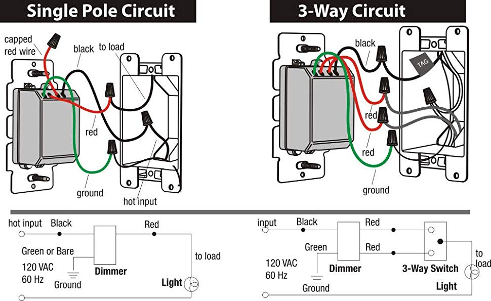 Diagram  Ge 12724 12723 Zwave 3 Way Wiring Help Devices