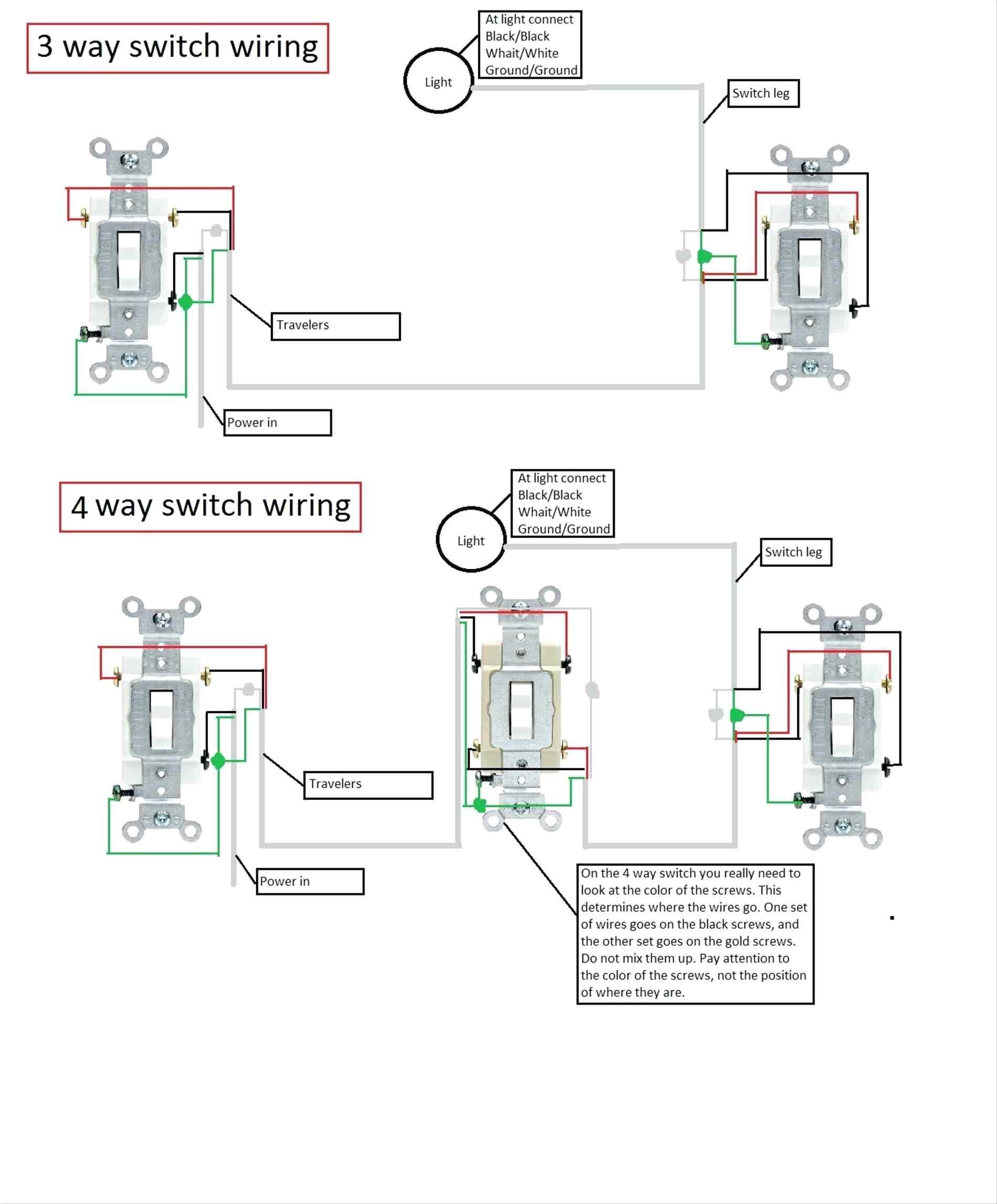 Surprising Sprinkler Wiring Diagram Also Switch Leg Wiring Diagram Wiring Wiring Cloud Domeilariaidewilluminateatxorg