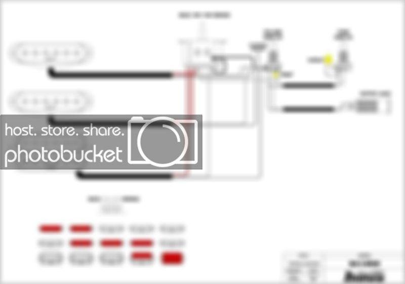 Enjoyable Suhr Pickup Wiring Diagram Somurich Com Wiring Cloud Eachirenstrafr09Org