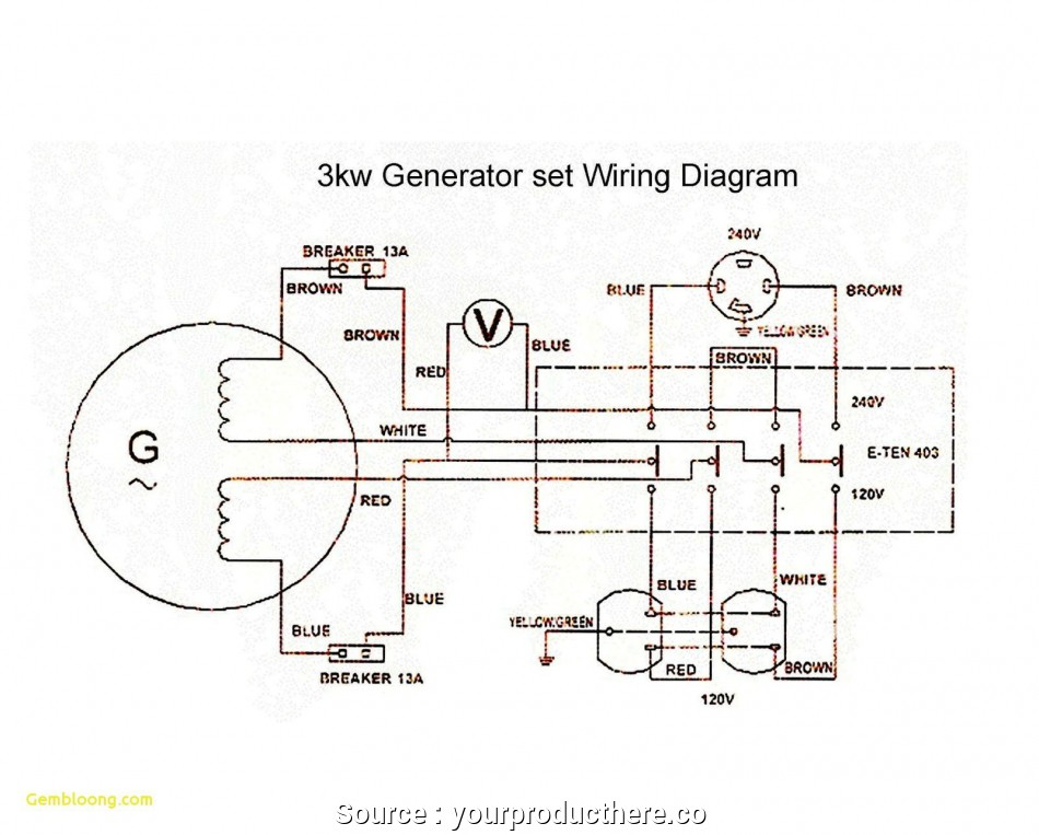Delco Remy Starter Generator Wiring Diagram from static-assets.imageservice.cloud