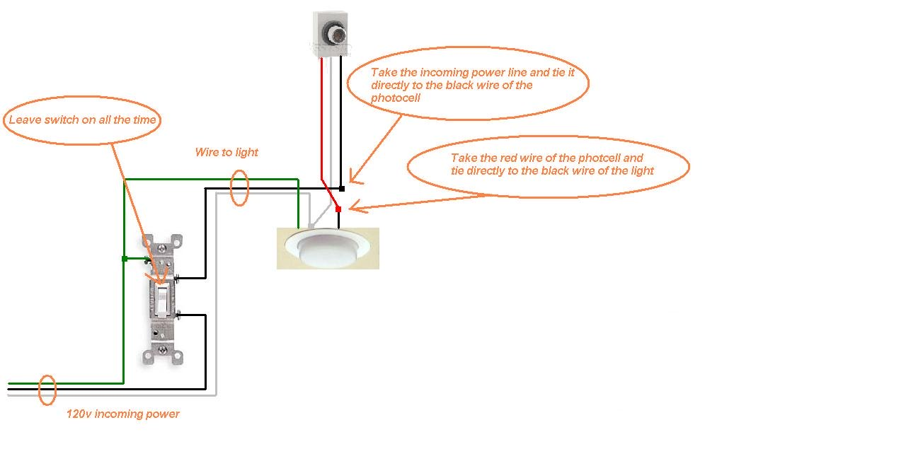 bm_7390] 120v photocell sensor circuit schematic 120v photocell sensor  circuit free diagram  gue45 umng mohammedshrine librar wiring 101