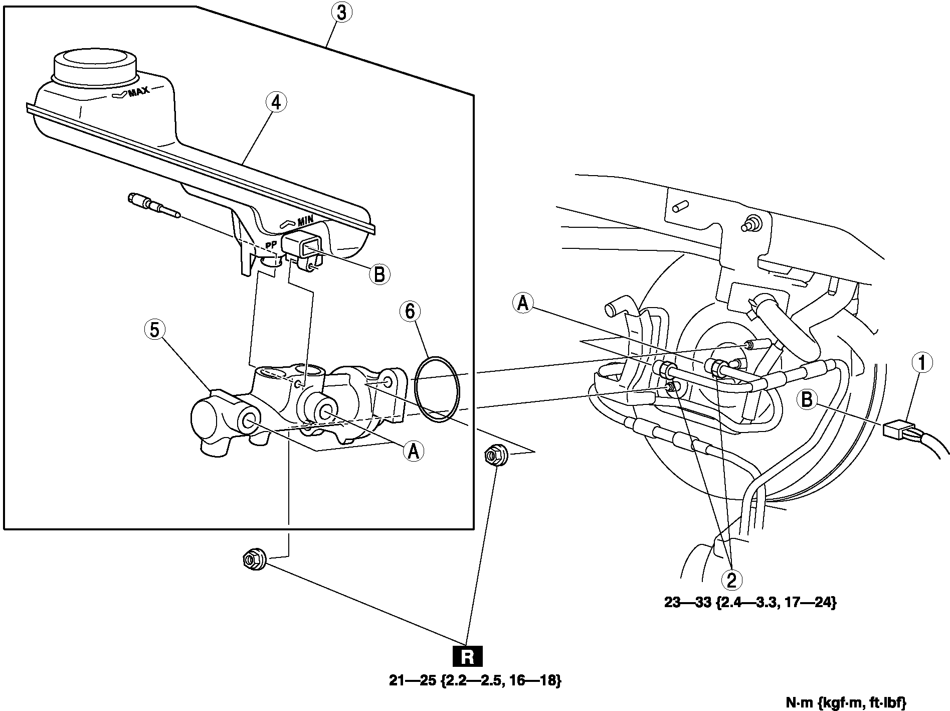 Ze 3060 Cx 7 Wiring Harness On 2011 Mazda Moreover Engine Vacuum Line Diagram Wiring Diagram