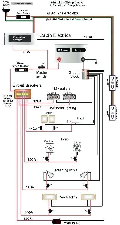 Brilliant Duo Lift Trailer Wiring Diagram Wiring Diagram Drawing Sketch Wiring Cloud Gufailluminateatxorg