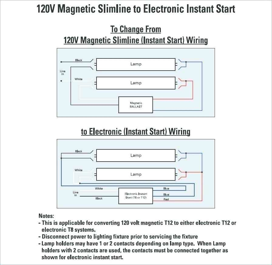 t8 2 lamp wiring diagram fk 3499  ballast wiring diagram moreover t12 electronic ballast  ballast wiring diagram moreover t12