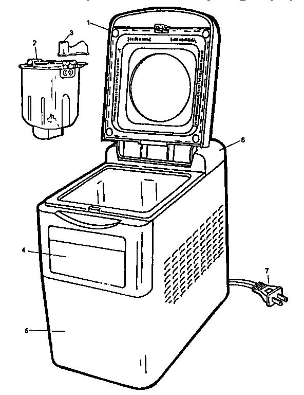 YX_4728] Wiring Diagram Ware Schematic Wiring | Regal Ware Urn Wiring Diagram |  | Ungo Cran Aidew Illuminateatx Librar Wiring 101