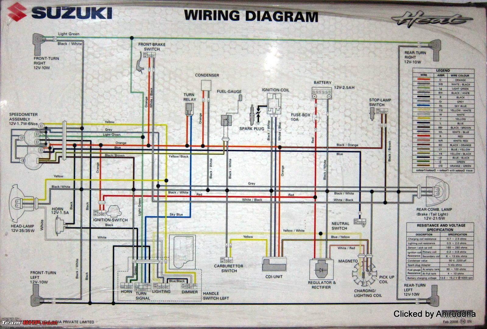 [SCHEMATICS_4PO]  VT_2980] Victory Wiring Diagrams Download Diagram | Victory 8 Ball Wiring Diagram |  | Itive Kargi Boapu Mohammedshrine Librar Wiring 101