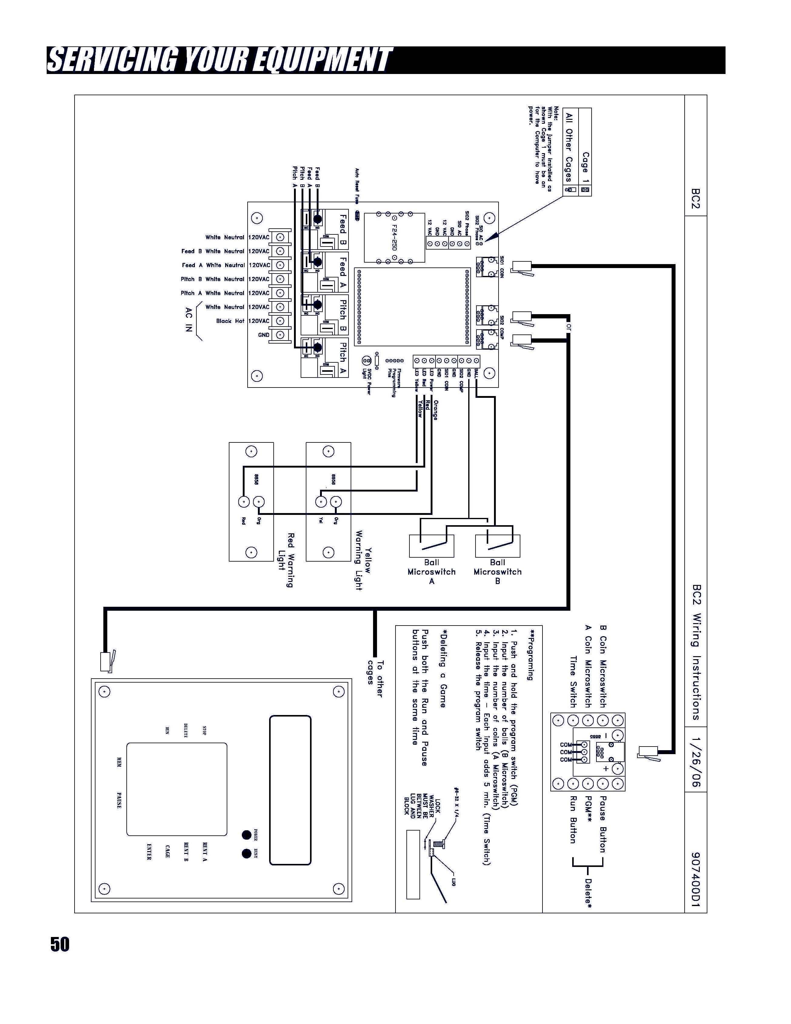 [SCHEMATICS_4US]  MC_7372] Victory V92C Wiring Diagram | Victory Wiring Diagrams |  | Awni Ation Arcin Erek Norab Denli Mohammedshrine Librar Wiring 101