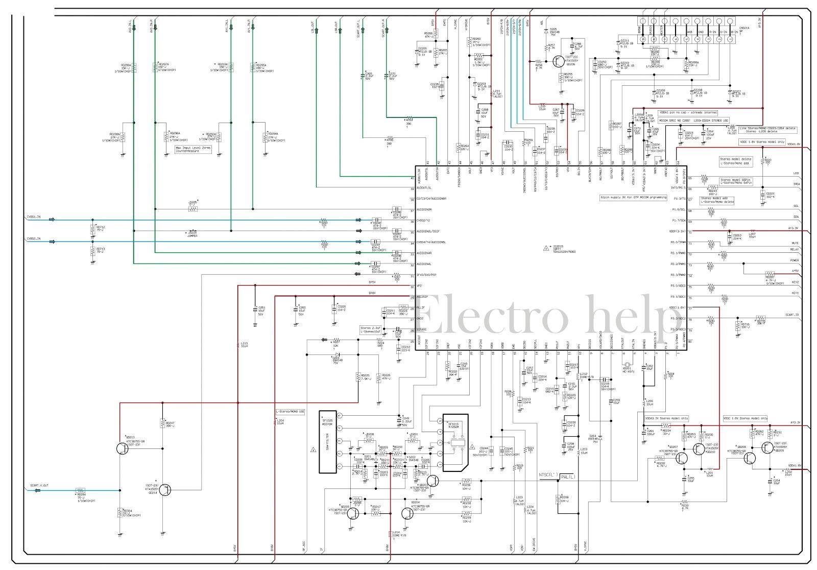 Samsung Dv219aew Wiring Schematic Stereo Wiring Diagram For 2001 Vw Beetle For Wiring Diagram Schematics