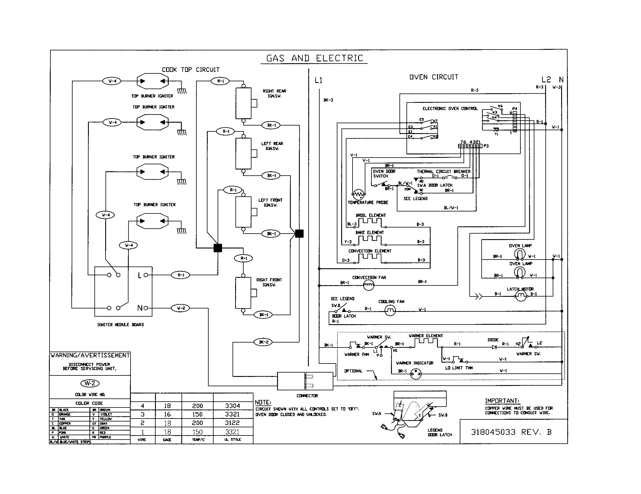 samsung dryer wiring diagram os 5219  wiring diagram for kenmore elite electric dryer get free samsung dryer wiring schematic wiring diagram for kenmore elite