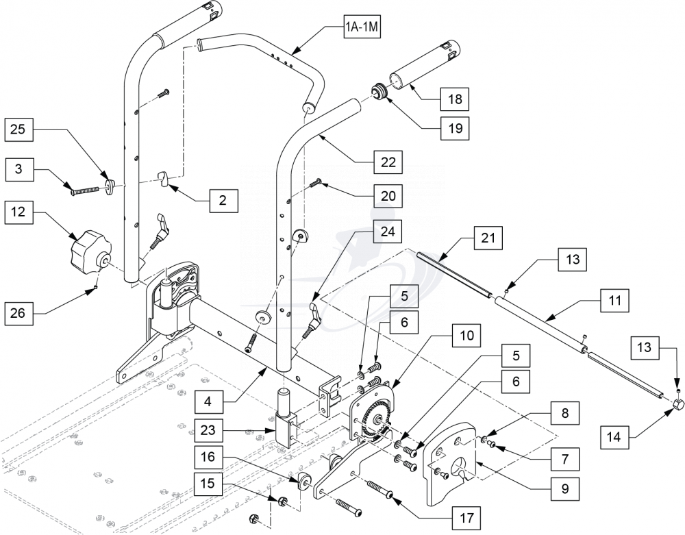 Curtis Plow Wiring Diagram from static-assets.imageservice.cloud