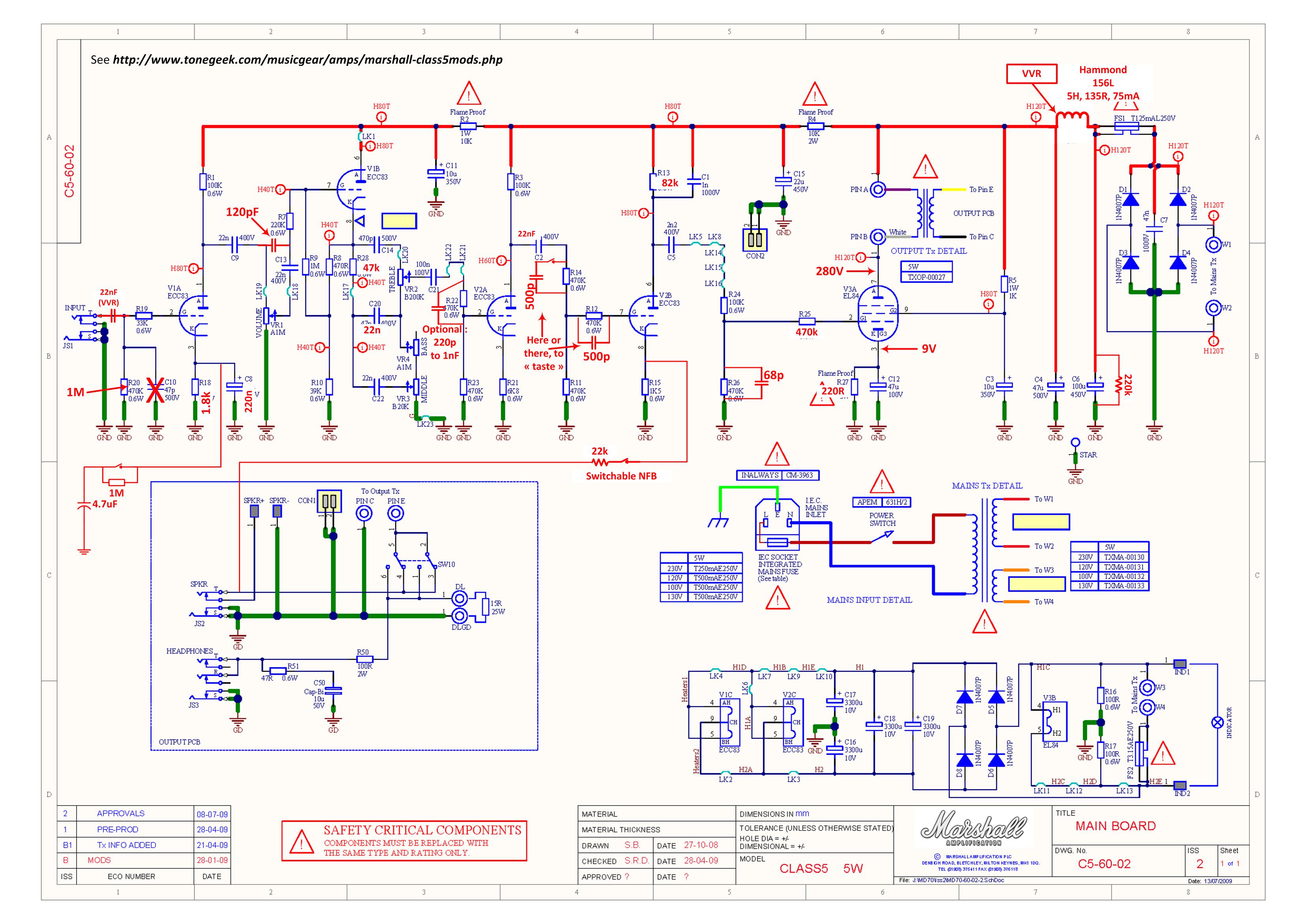 BV_4307] Nexus Smart Switch Wiring Diagram Schematic WiringWww Mohammedshrine Librar Wiring 101