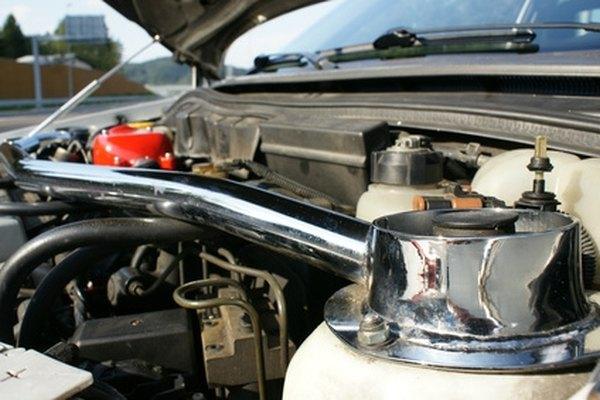 Terrific How To Replace A Pulley Serpentine Belt On A Honda Crv It Still Runs Wiring Cloud Grayisramohammedshrineorg