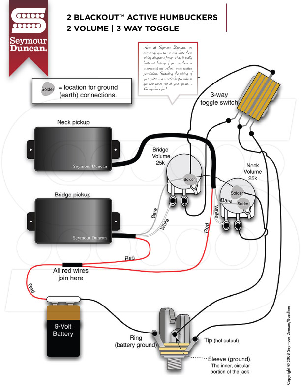 Wiring Diagram Seymour Duncan from static-assets.imageservice.cloud