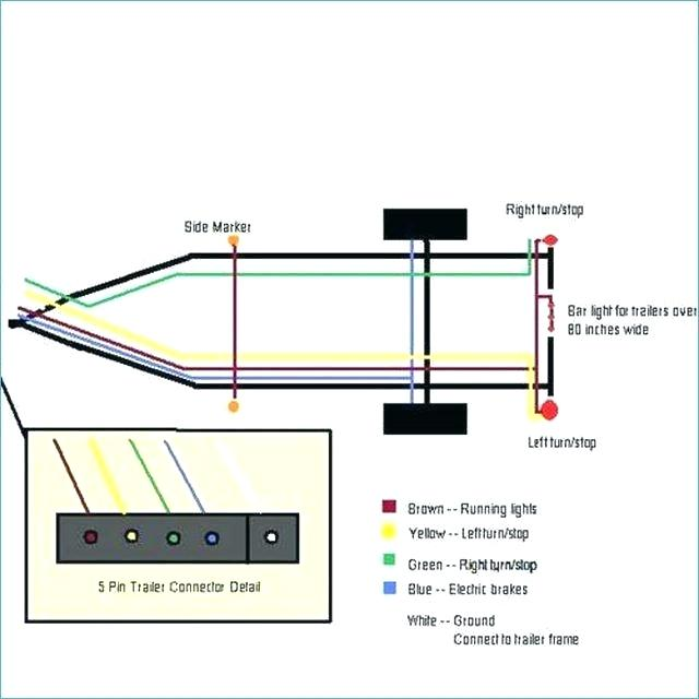 4 prong trailer connector wiring diagram for sr 0088  pin flat trailer connector wiring free download wiring  pin flat trailer connector wiring free
