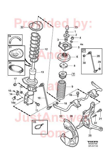 Fantastic 2001 Volvo V70 Engine Diagram Google Search Auto Maintenance Wiring Cloud Genionhyedimohammedshrineorg