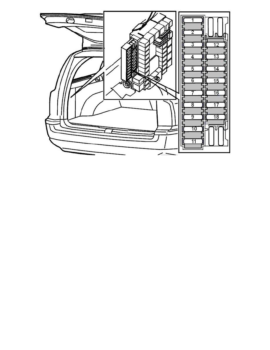 [DIAGRAM_4FR]  VR_8103] Volvo Xc90 Fuse Box Removal Schematic Wiring | 04 Volvo Xc90 Fuse Box |  | Subc Xolia Mohammedshrine Librar Wiring 101