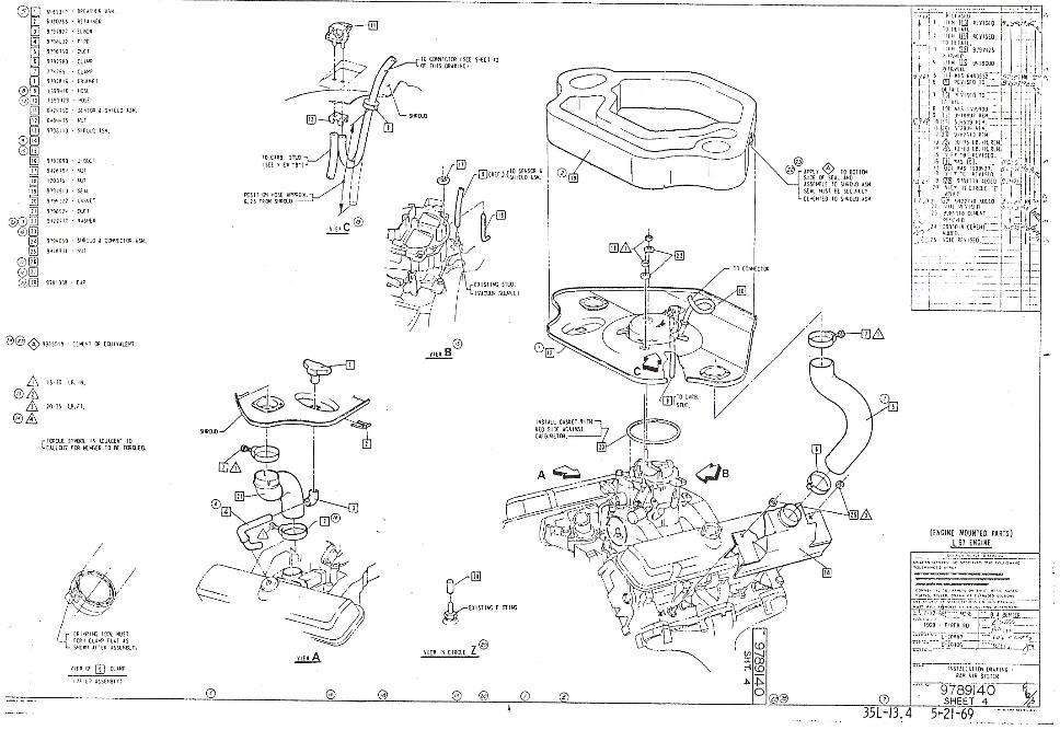 1969 Firebird Wiring Diagram from static-assets.imageservice.cloud