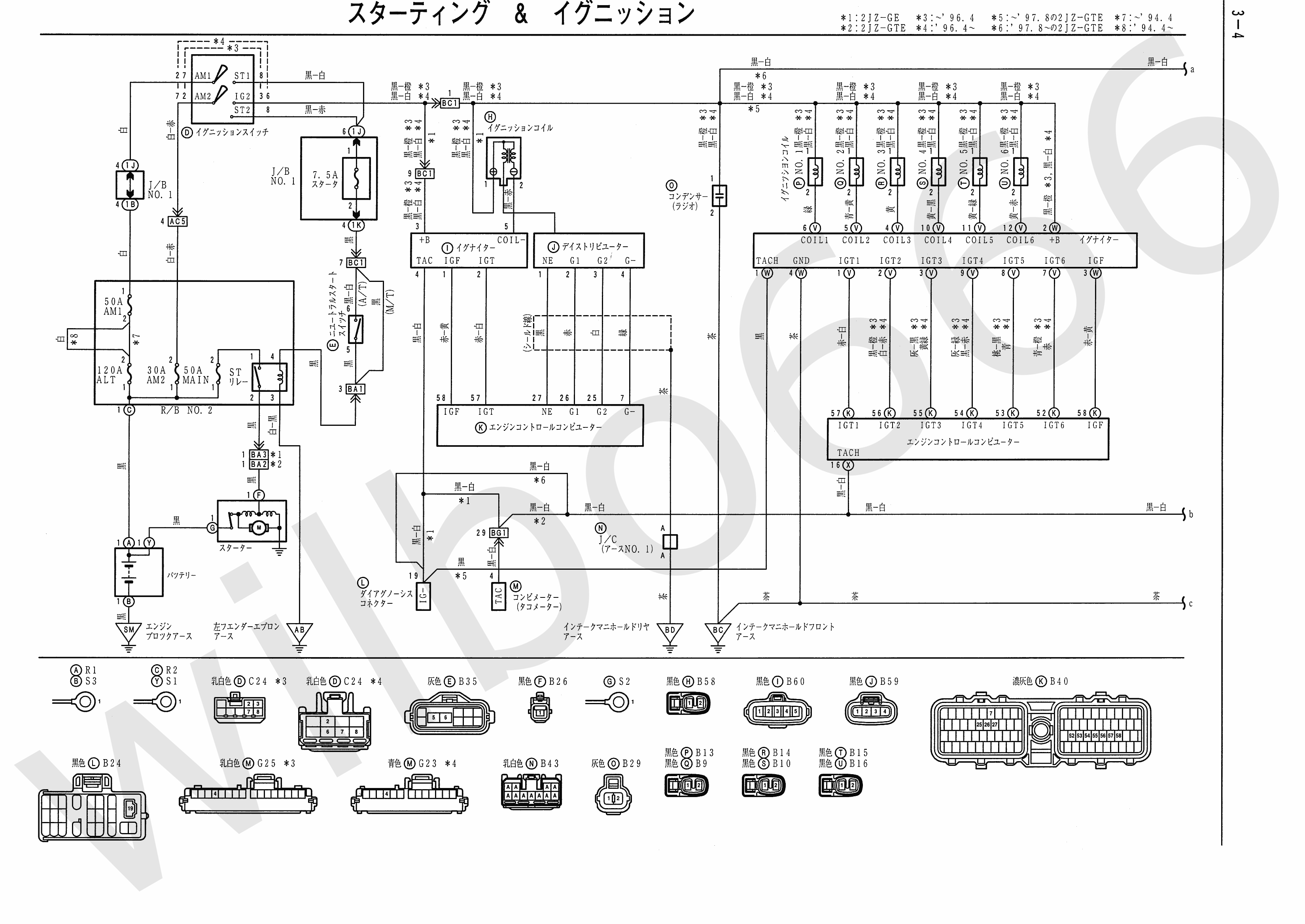 ge washer schematic wiring diagram ge wiring diagram faint repeat20 klictravel nl  ge wiring diagram faint repeat20