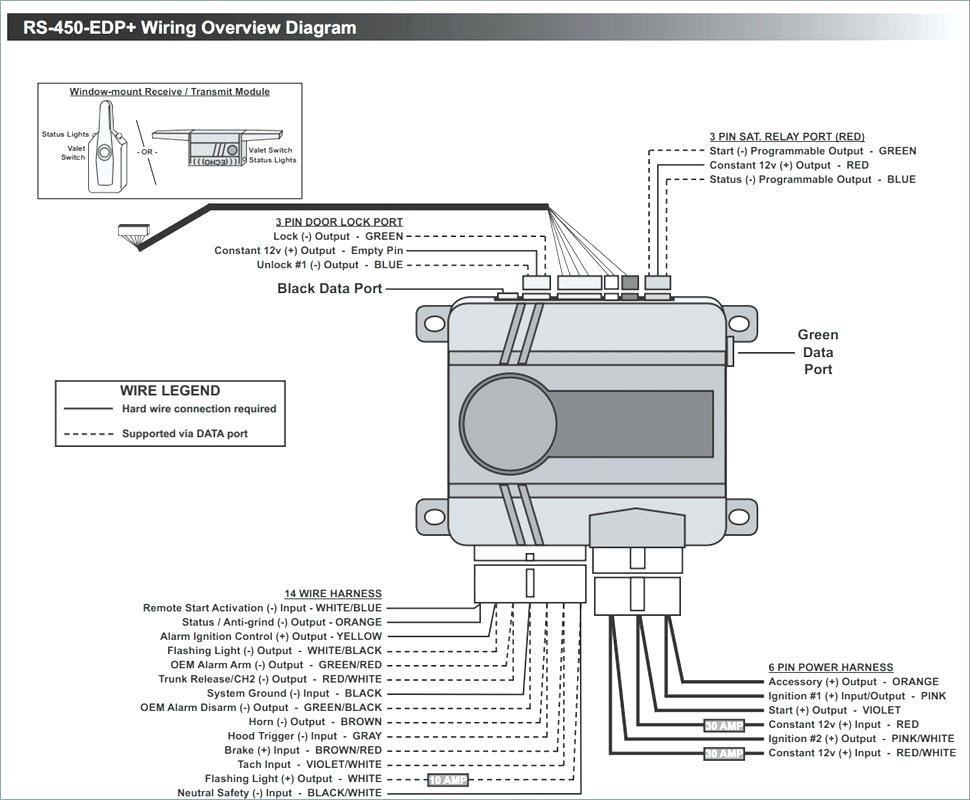Bulldog Keyless Entry Wiring Diagram from static-assets.imageservice.cloud