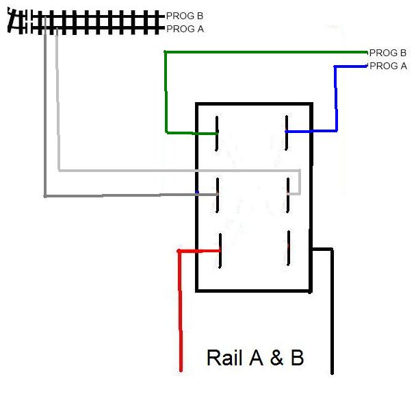 YZ_1264] Dpdt Toggle Switch Wiring Diagram Single Pole Double Throw Switch  Dpdt Wiring Diagram | Double Throw Switch Wiring Diagram |  | Puti Bapap Genion Gritea Brece Norab Anist Ungo Skat Peted Phae  Mohammedshrine Librar Wiring 101