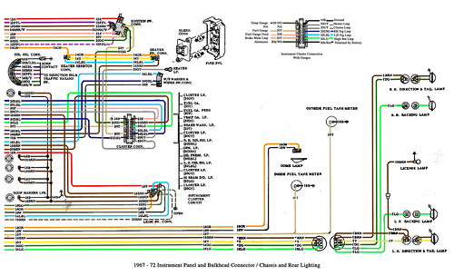 68 c10 wiring diagram - clipsal wiring diagram for wiring diagram schematics  wiring diagram schematics