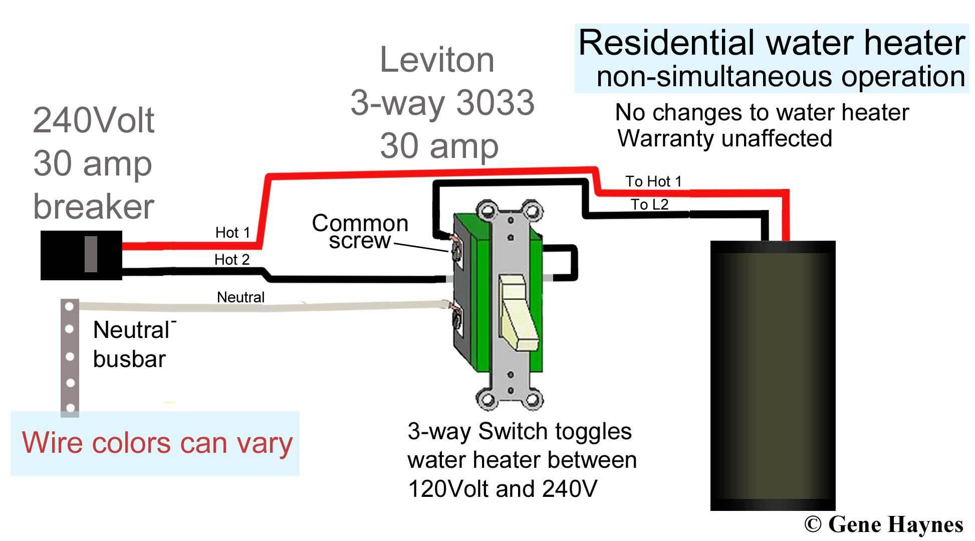 Superb Two Pole Switch Wiring Diagram Basic Electronics Wiring Diagram Wiring Cloud Loplapiotaidewilluminateatxorg