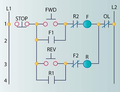 gy_3914] for the power circuit of a forward reverse electric motor  controller free diagram  www mohammedshrine librar wiring 101