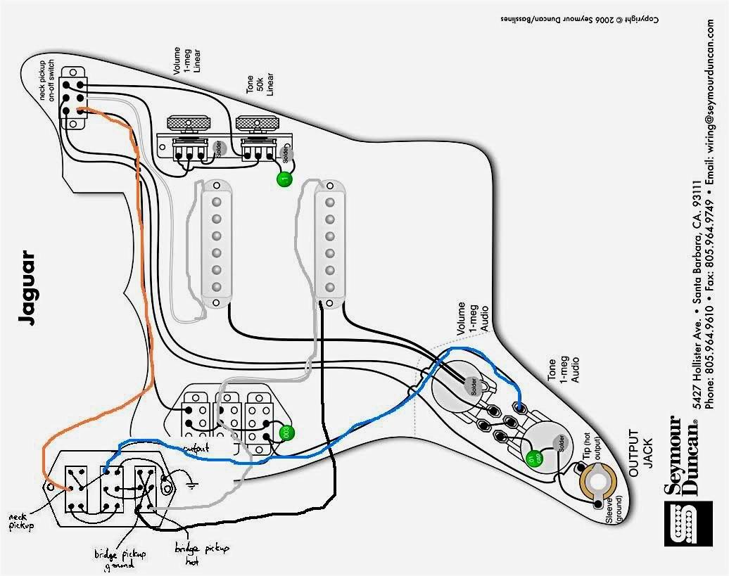 [TBQL_4184]  OL_6294] Fender Jaguar Bass Wiring Diagram Free Diagram | Deluxe Jaguar Bass Wiring Diagram |  | Basi Xempag Sapre Vira Mohammedshrine Librar Wiring 101