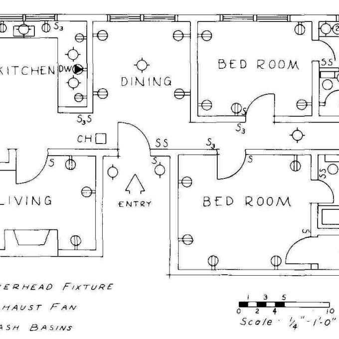 House Wiring Diagram Symbols from static-assets.imageservice.cloud