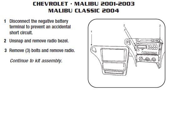 RL_5558] 2006 Malibu Maxx Radio Wiring Diagram Download DiagramOnom Cajos Hapolo Mohammedshrine Librar Wiring 101