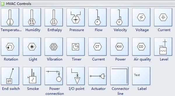 XT_8644] Hvac Drawing Symbols Legend Wiring Diagram | Hvac Drawing Symbols Pictures |  | Isra Opogo Subd Amenti Capem Mohammedshrine Librar Wiring 101