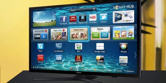 Cool 5 Reasons Why You Shouldnt Buy A Smart Tv Wiring Cloud Ittabpendurdonanfuldomelitekicepsianuembamohammedshrineorg