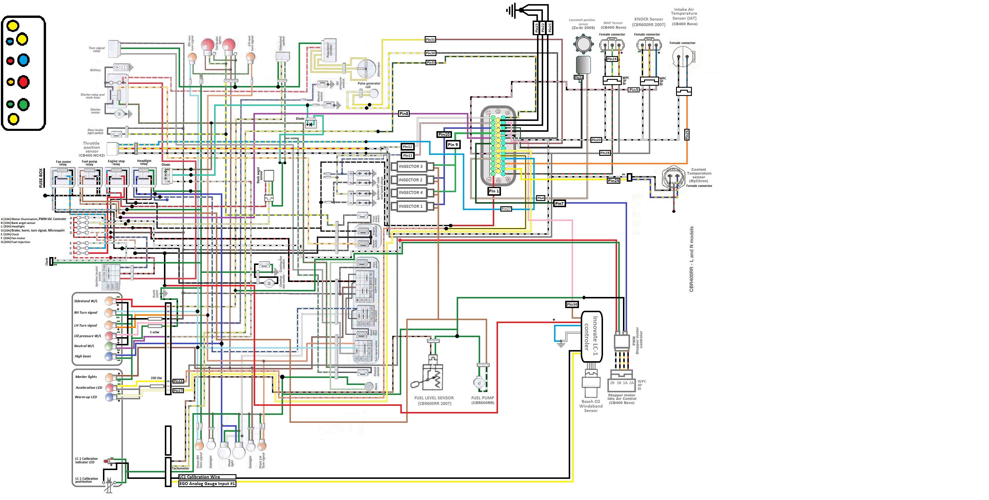 Tremendous Gs850 Wiring Diagram Wiring Library Wiring Cloud Filiciilluminateatxorg