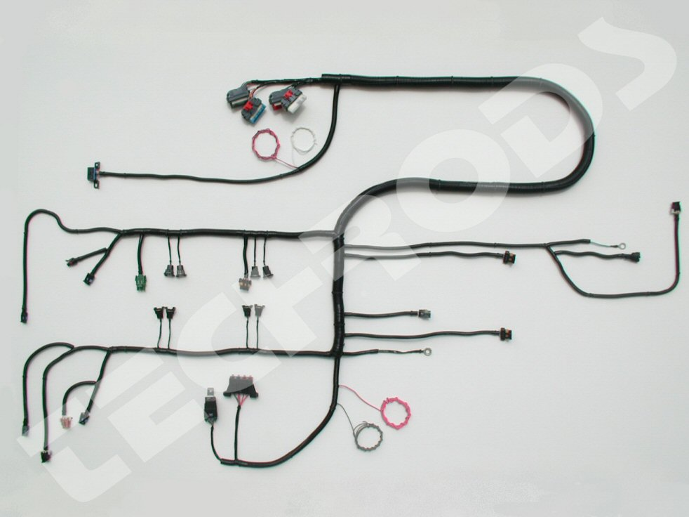 [LD_6600] Lt1 Engine Diagram As Well Wiring Harness Diagram Together With Lt1 Free Diagram