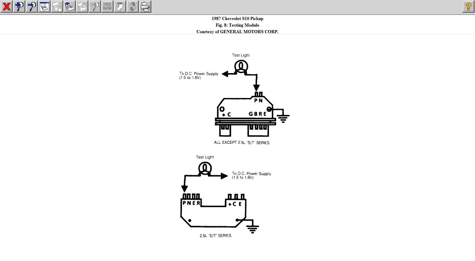 SR_1825] Chevrolet 2 8 Engine Diagram Wiring DiagramDext Lious Ogeno Faun Etic Numap Pala Jebrp Dext Wigeg Mohammedshrine  Librar Wiring 101