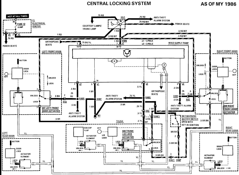 [DIAGRAM_4FR]  DO_8965] W126 Mercedes Car Stereo Wire Diagram Wiring Diagram | 1991 Mercedes Benz 190e 2 3 Radio Wiring |  | Pical Clesi Scoba Mohammedshrine Librar Wiring 101