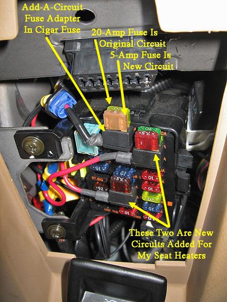 [SCHEMATICS_48DE]  MA_2659] Mazda Miata Radio Wiring Diagram On 1991 Mazda Miata Fuse Box  Diagram | 1991 Mazda Miata Fuse Box Wiring Diagram |  | Knie Rdona Benol Eatte Mohammedshrine Librar Wiring 101
