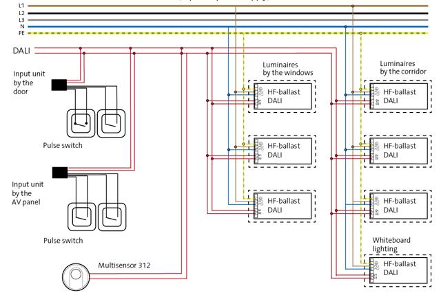 lighting control panel wiring diagram - fuel injection engine diagram for wiring  diagram schematics  wiring diagram schematics