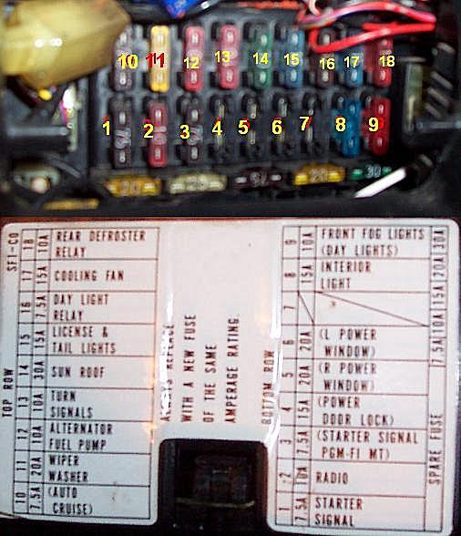 KR_4373] 2006 Cbr1000Rr Wiring Diagram Download DiagramDext Hila Skat Peted Phae Mohammedshrine Librar Wiring 101