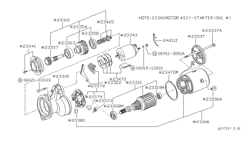 [QNCB_7524]  CR_0958] 1991 Nissan Pathfinder Engine Diagram Schematic Wiring | 1991 Nissan Pathfinder Wiring Diagram |  | Rosz Acion Acion Oxyt Dupl Rosz Retr Ospor Heeve Mohammedshrine Librar  Wiring 101