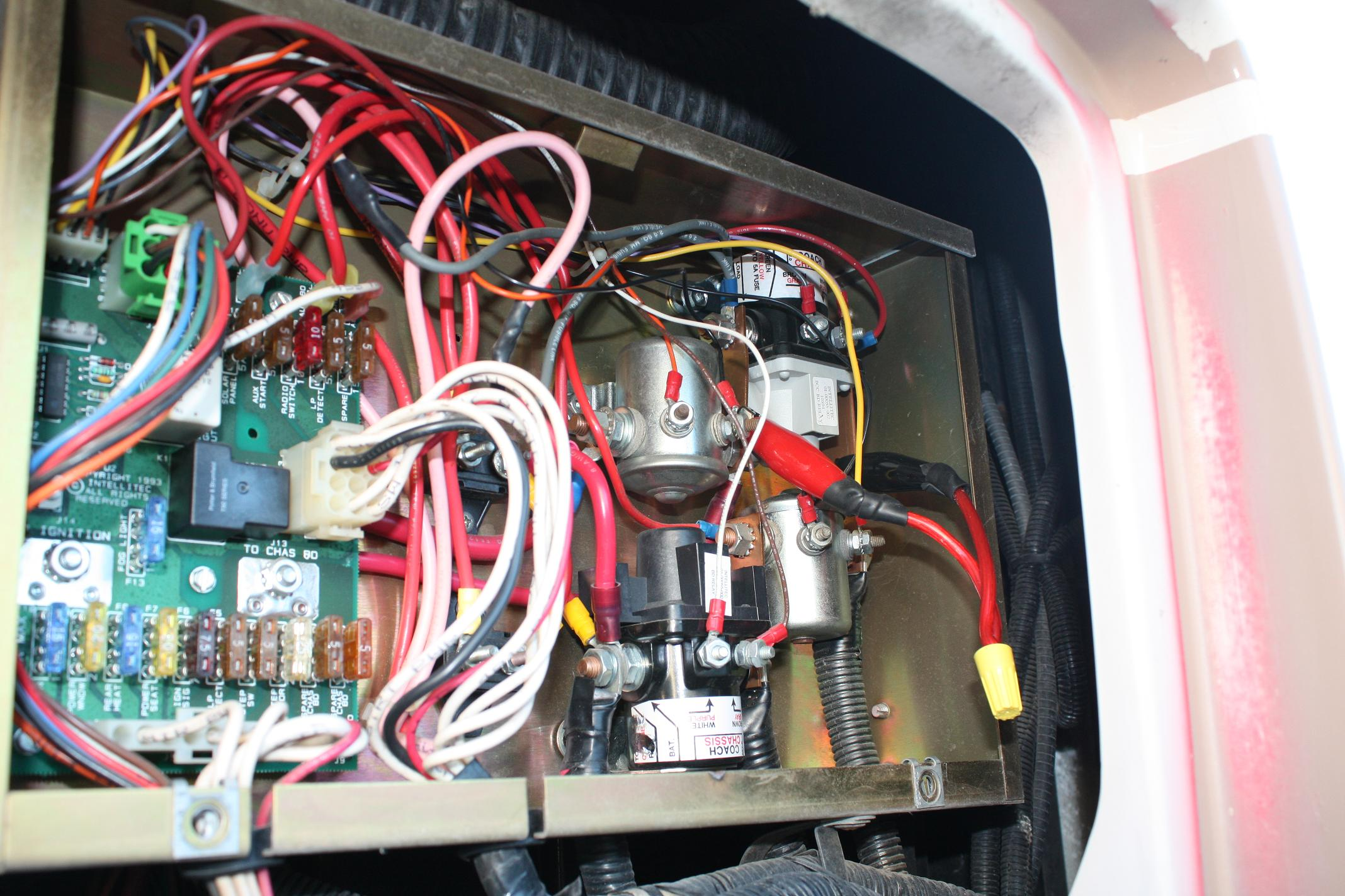 [DIAGRAM_4FR]  BS_9191] 1991 Pace Arrow Motorhome Battery Wiring Diagram Download Diagram | 1991 Pace Arrow Motorhome Battery Wiring Diagram |  | Ixtu Nowa Orsal Emba Mohammedshrine Librar Wiring 101