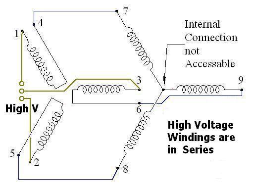Strange 220 Volt Single Phase Motor Wiring Diagram Brandforesight Co Wiring Cloud Rometaidewilluminateatxorg