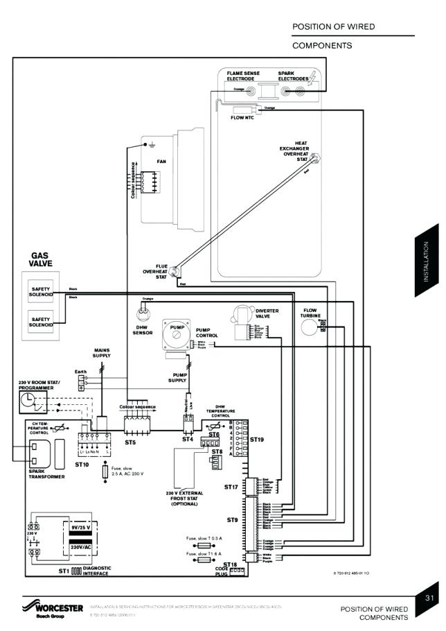 rc5725 images of heat pump wiring diagram wire diagram