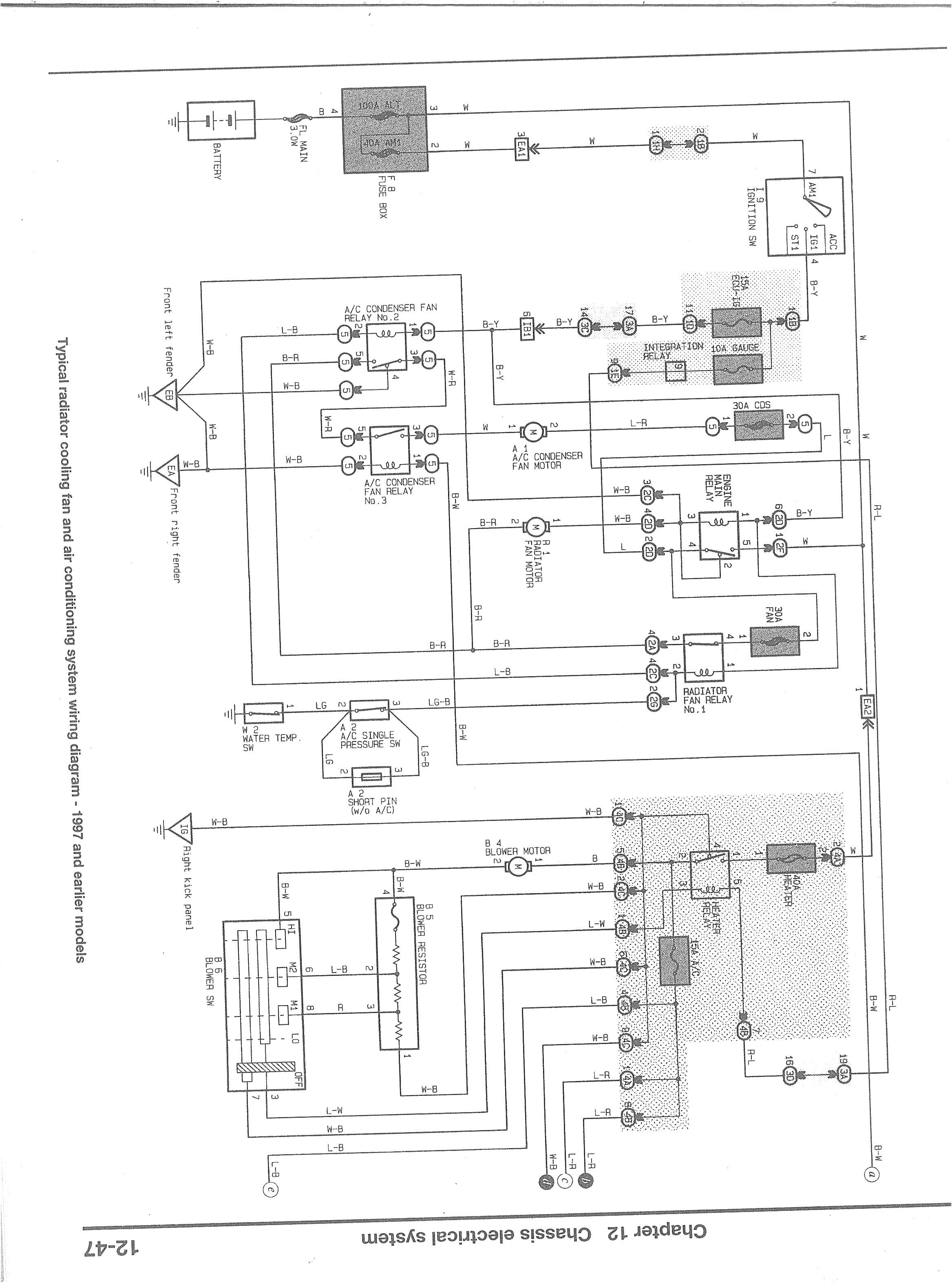 Pleasing Goodman Air Conditioner Wiring Diagram Rate York Handler Valid Wiring Cloud Onicaxeromohammedshrineorg