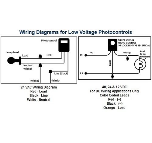 photocell wiring schematic dusk to dawn wiring diagram pro wiring diagram  dusk to dawn wiring diagram pro