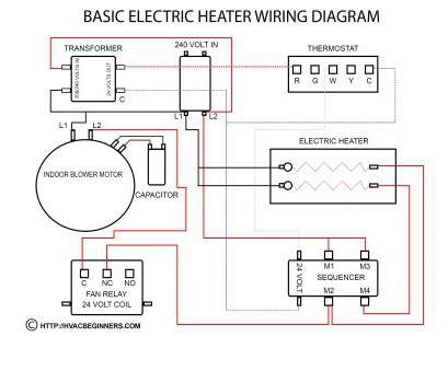 Goodman Blower Motor Wiring Diagram from static-assets.imageservice.cloud