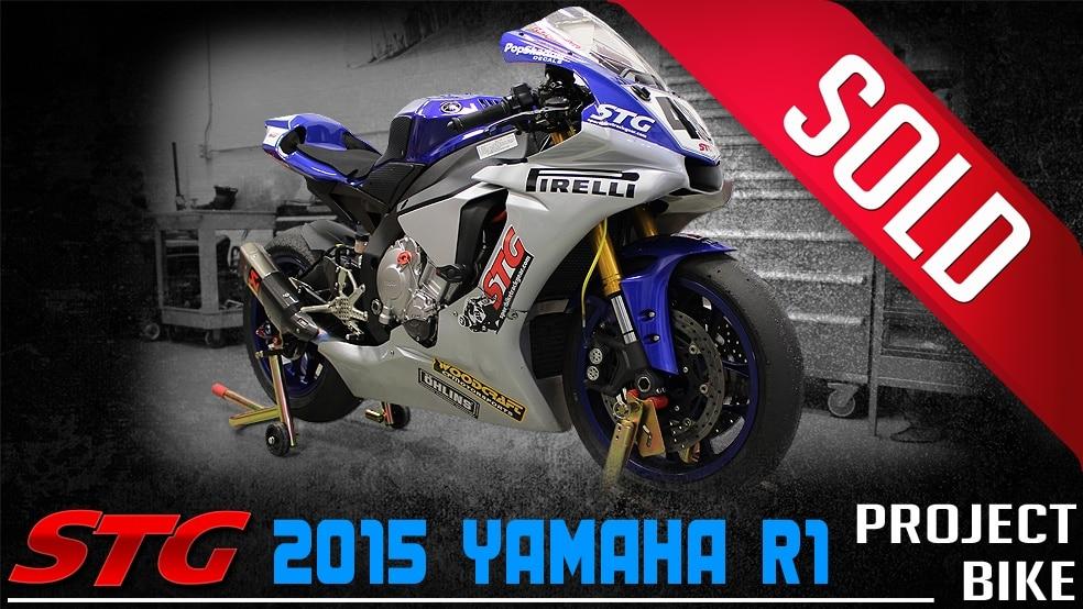 Rk 2518 Yamaha R1 Wiring Diagram Besides Yamaha R1 Sport Bike On 09 R1 Wiring Free Diagram
