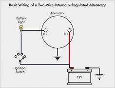 Superb Diagram Together With Gm Hei Ignition Module Wiring Diagram On Gm Wiring Cloud Hisonepsysticxongrecoveryedborg