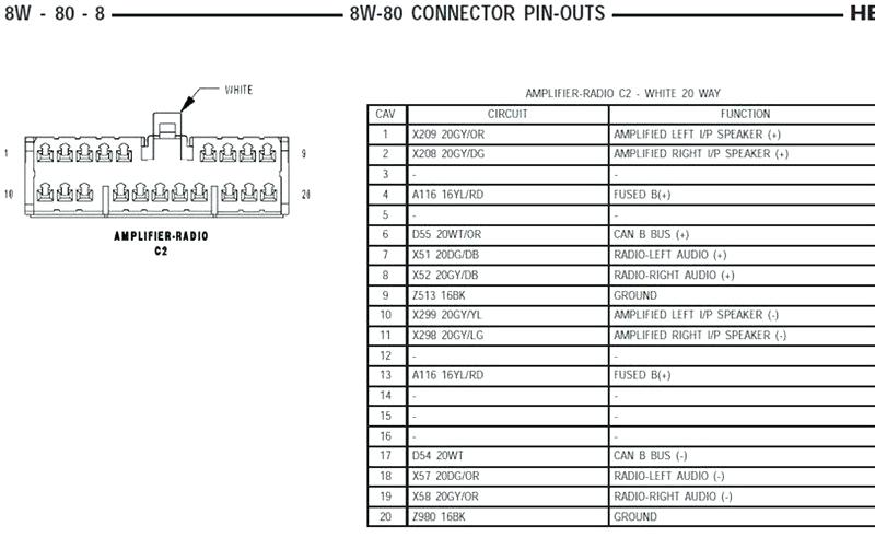 Hh 9509 Wiring Diagram On Dodge Ram 7 Get Free Image About Wiring Diagram Wiring Diagram